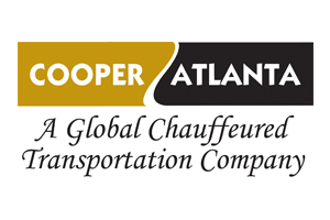 Cooper Atlanta