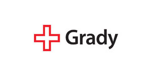 Grady-web