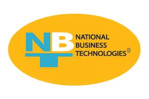 National Business Technologies