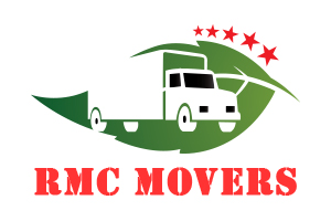 RMC Movers