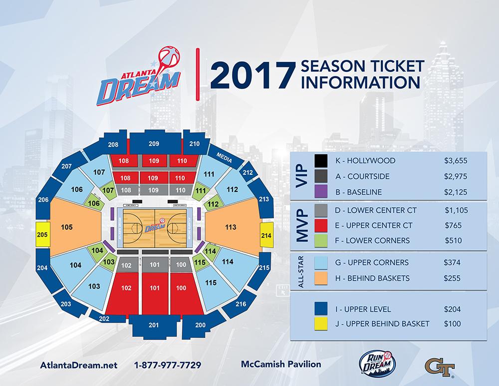 2017 Season Ticket Info_web