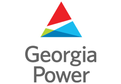 Georgia Power_web