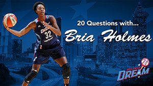 20-questions-bria_small