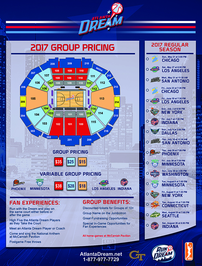 2017-group-pricing-web